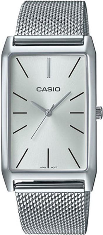 ... Dámské hodinky Casio Collection. CASIO LTP-E156M-7AEF ... ab451e9329