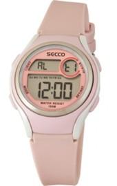 1730dbb1f16 Dámské nebo dětské hodinky