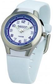 Dámské nebo dětské hodinky 02dd6125cd5