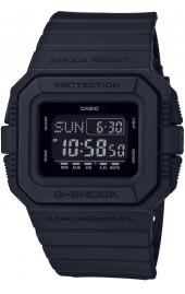 3354bcf55 digitální hodinky CASIO