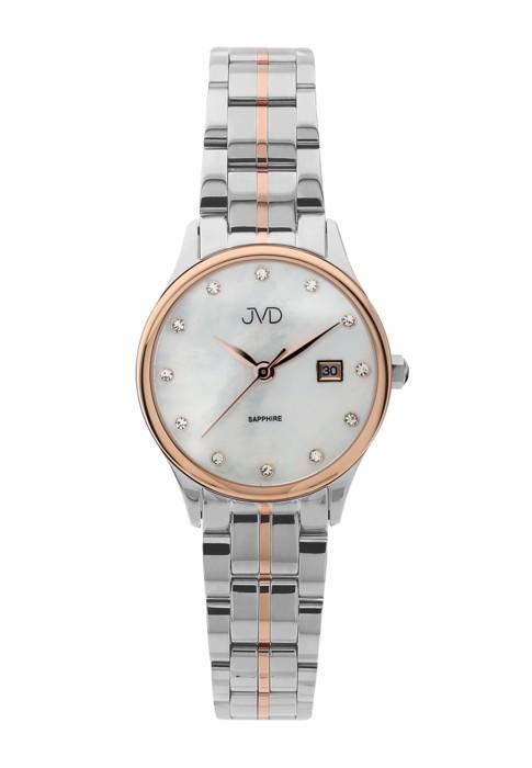 215502272e4 ... Dámské » Náramkové hodinky. JVD JG1002.2 ...