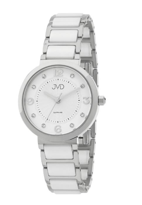 ... Dámské » Náramkové hodinky. JVD JG1004.1 ... 44abb16fb2d