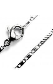 e22533c5c Šperky z chirurgické oceli