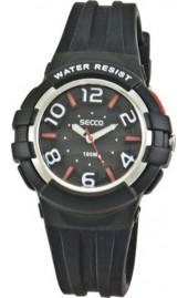 1fa58744ae3 Unisex hodinky