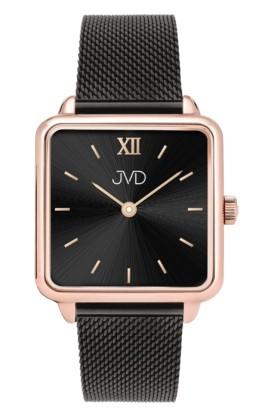 260796249 Náramkové hodinky - JVD J-TS20