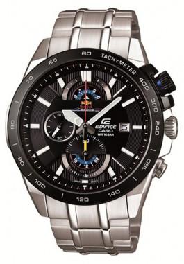 Limitovaná edice hodinek s logem týmu F1 Infiniti Red Bull Racing ea98147162
