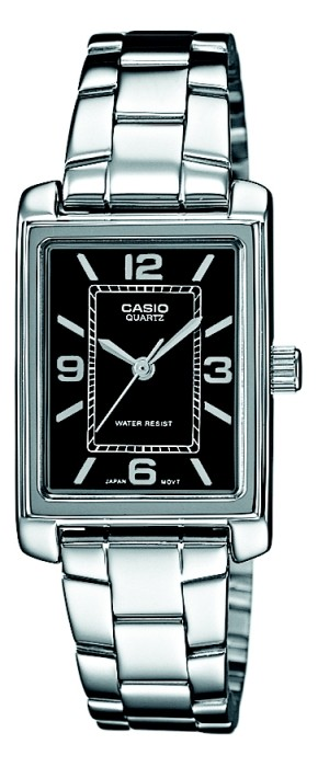 ... Dámské hodinky Casio. LTP-1234PD-1AEF ... 2f7079319e
