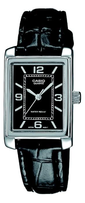... Dámské hodinky Casio. LTP-1234PL-1AEF ... 6db27f07b7a