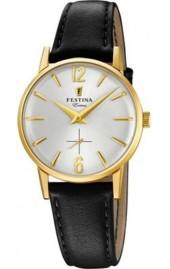 Dámské hodinky Festina Extra. FESTINA 20255 1 · 20255 1 007ff033b5