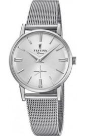 12e98b0800c Dámské hodinky Festina Extra. FESTINA 20258 1 · 20258 1