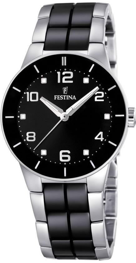 d9588a4ba94 Dámské hodinky Festina Trend - FESTINA 16531 2