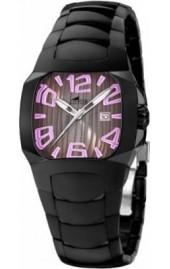 Dámské hodinky Lotus. LOTUS L15513 2 8bf853595a4
