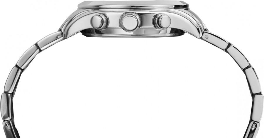 2dd56cbb768 Dámské hodinky Miami Chronograph - TIMEX TW2P93600