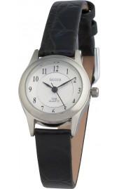 Dámské hodinky SECCO fe16ad07fcb