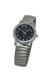 Dámské hodinky SECCO 9960a79257