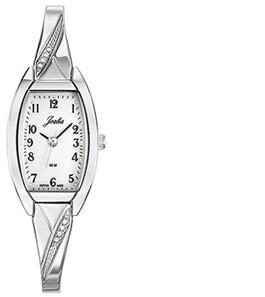 6f2b9b6da Dámské společenské hodinky Certus Joalia - CERTUS 633282