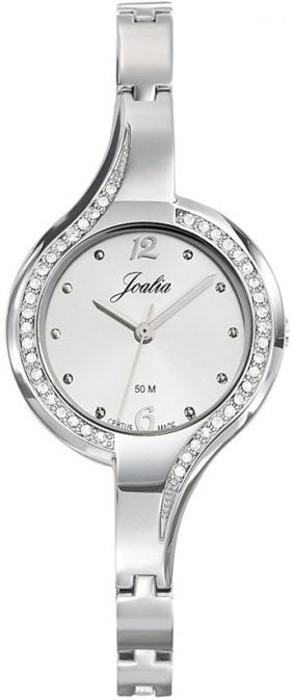 88ebc424e Dámské společenské hodinky Certus Joalia - CERTUS 633322