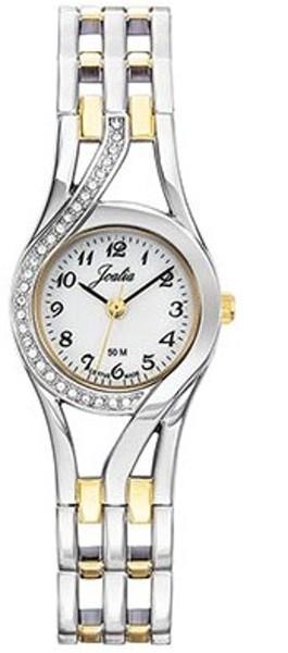 901b1af59 Dámské společenské hodinky Certus Joalia - CERTUS 634597