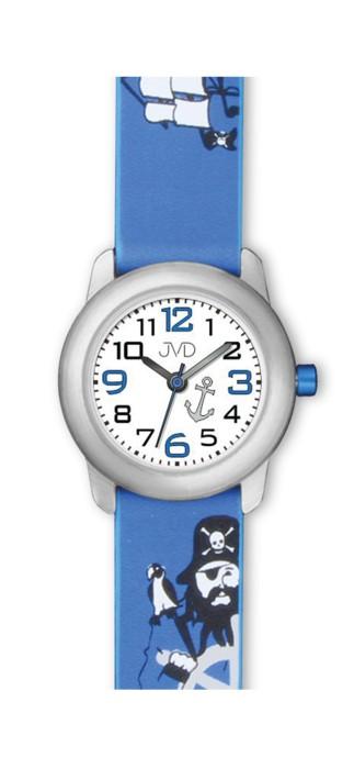 ... Dětské náramkové hodinky. JVD J7146.2 ... 7d95ef56fc0