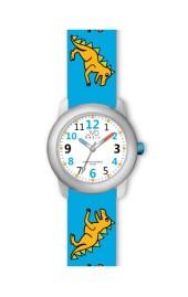 1da4484f6 Náramkové hodinky basic. JVD J7123.3 · JVD J7123.3
