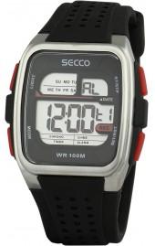236d985a69f Pánské digitální hodinky