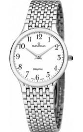 Pánské hodinky Candino 2256f94e0af