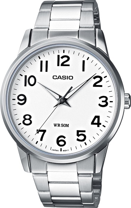 f3e6488a871 ... Pánské hodinky Casio. MTP-1303PD-7BVEF ...