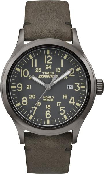 4578ce4f822 ... Pánské hodinky Expedition Scout. TW4B01700 TW4B01700