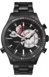 03ba08d2c2f Pánské hodinky Intelligent Quartz Chrono Timer. TIMEX TW2P72800
