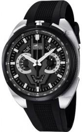 Pánské hodinky Lotus. LOTUS L10128 2 d7b83627b5