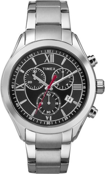 98092e7eaa7 ... Pánské hodinky Miami Chronograph. TW2P93900 TW2P93900