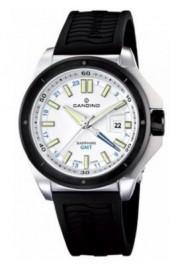 215b51cafd6 Pánské hodinky s datumovkou. CANDINO C4473 1 · C4473 1