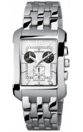 bcc0c587b18 Pánské hodinky se stopkami a datumovkou. CANDINO C4333 1 · C4333 1