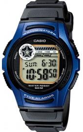 digitální hodinky CASIO f159bf26d5