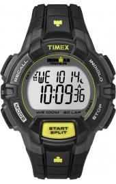 42d3f2eaf Hodinky TIMEX Ironman Triathlon 30-LAP