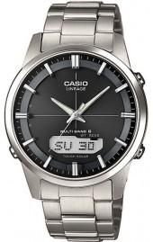 aea8c9fb260 Pánské hodinky CASIO