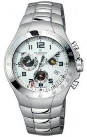 147f097ec2a Pánské titanové hodinky se stopkami a datumovkou. CANDINO C4430 1 · C4430 1