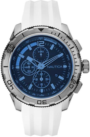... Pánské vodotěsné hodinky NST 101. NAI19521G NAI19521G 3717c661631